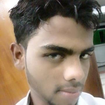 sazad, 21, Kandy, Sri Lanka