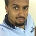 Nasser, 26, Dammam, Saudi Arabia