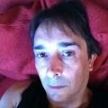 Agustín , 50, Pamplona, Spain