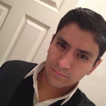 jaime , 34, Saltillo, Mexico