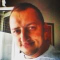 Leòn Oro, 37, Mola Di Bari, Italy