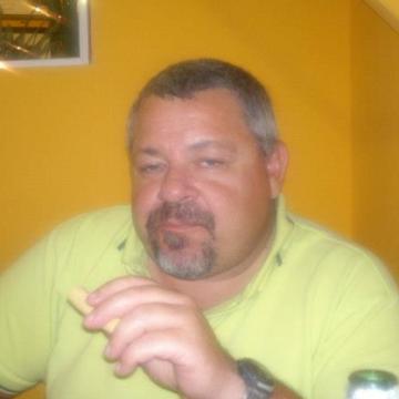 orlando, 51, Santa Rosa, Argentina