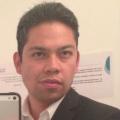 Xesar Cast, 32, Mexico, Mexico