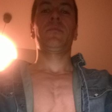 wliks-al, 33, Brescia, Italy
