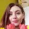 Alexandra, 30, Rostov-na-Donu, Russia