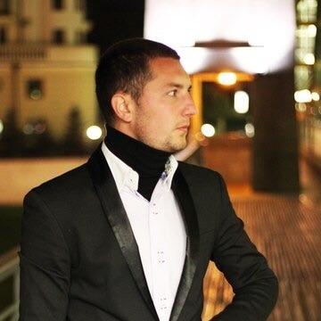 Андрей, 27, Moscow, Russia