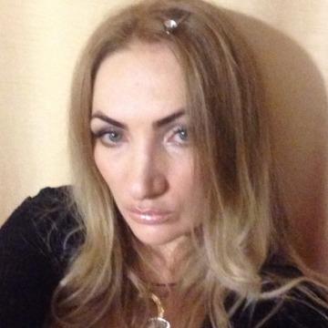 Марина, 36, Krasnodar, Russia
