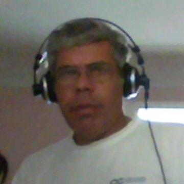 Fernando Frias, 46, Habana, Cuba