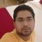 Gaurav, 30, Bangalore, India