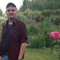 Giulio, 39, Rome, Italy