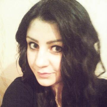 Mariana ♥, 21, Kishinev, Moldova