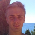 Денис Малый, 23, Moscow, Russia