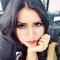 VeroNica Ramirez Mendoza, 27, Tepic, Mexico