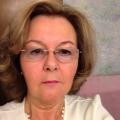 Denise, 67, Ormond Beach, United States