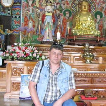 Дмитрий, 47, Rostov-na-Donu, Russia