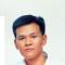 TRUNG, 41, Saigon, Vietnam