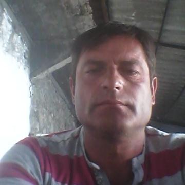 haydarkabay, 36, Antalya, Turkey