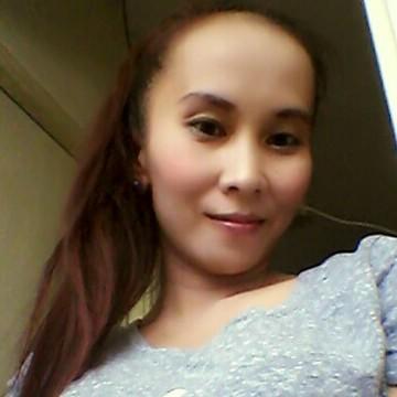 annethai, 38, Thai Mueang, Thailand