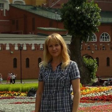 Наталья, 44, Izhevsk, Russia