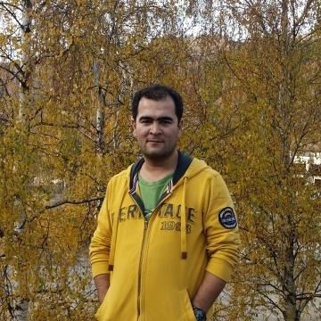 Ерлан, 37, Almaty (Alma-Ata), Kazakhstan