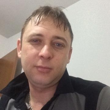 Ionut, 33, Iasi, Romania