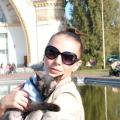 Svetik, 31, Kiev, Ukraine