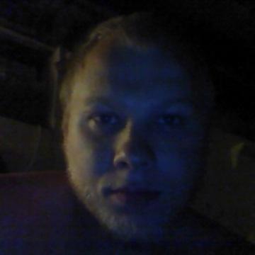 aleksandr tsygankov, 27, Mogilev, Belarus