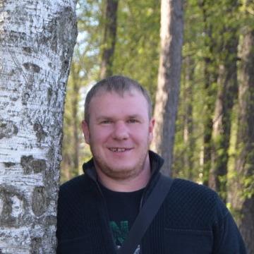 Алексей, 34, Perm, Russia