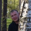 Алексей, 33, Perm, Russia