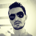 ONUR YILDIZ, 31, Antalya, Turkey