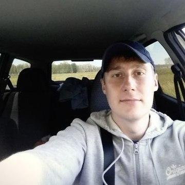 Роман, 33, Omsk, Russia