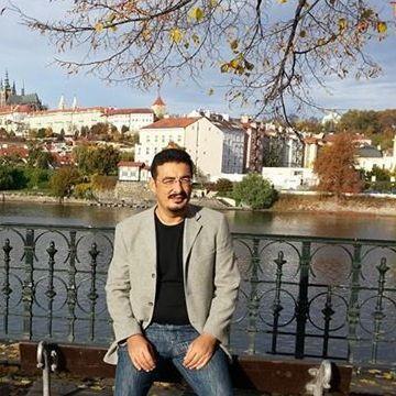 Majestyk Majes, 41, Istanbul, Turkey