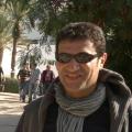 Nihat, 44, Elazig, Turkey