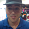 jose francisco riquelme galera, 31, Murcia, Spain