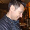 Giorgio Scano, 40, Cagliari, Italy