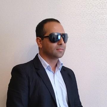 Aska Neshev, 38, Daugavpils, Latvia