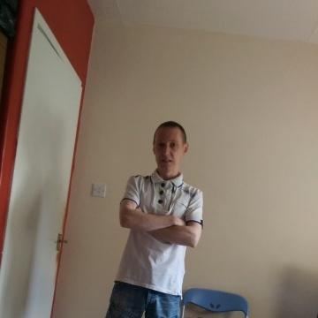 alan, 42, Glasgow, United Kingdom