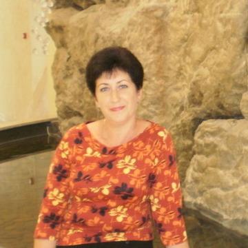 Татьяна, 50, Kiev, Ukraine