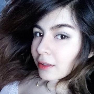 Nattaya name, 23, Bangkok Noi, Thailand