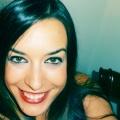 Naiara Monforte Martin, 30, Salamanca, Spain