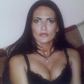 sonja, 40, Warsz, Poland
