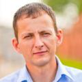 Евгений Карлович, 37, Minsk, Belarus