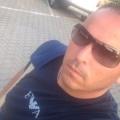 Maurizio , 41, Fossano, Italy