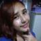 Mylene Boncales, 19, Angeles, Philippines