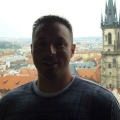 Daniel Taylor, 36, Pittsburgh, United States