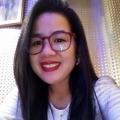 Maiyana, 32, Bangkok Yai, Thailand