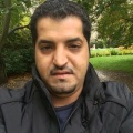 talal, 33, Dammam, Saudi Arabia