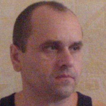 Владимир, 48, Nikolaev, Ukraine