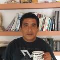 SALVADOR SALGADO, 50, Mexico, Mexico
