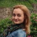 Iya, 31, Novosibirsk, Russian Federation